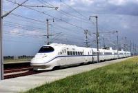 """长三角铁路""""五一""""方案来了 计划加开77对旅客列车"""
