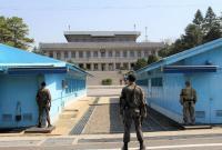 大事件!朝韩首脑27日将在这里举行会晤