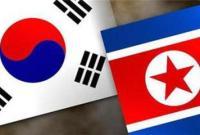 韩朝首脑热线今将开通 工作人员将非公开试通话
