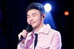 《无限歌谣季》首播 李荣浩于文文登台献唱