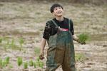 《向往的生活》第二季首播 彭昱畅爆笑又暖心