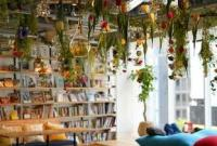"""日本茑屋图书公寓:打造温馨的""""家"""""""