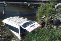 3名中国游客在埃及北部车祸中遇难 均为老年游客