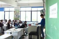 台州教师面试入围者考27分 教育部门称招聘公正合法