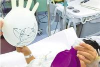 超八成男童生殖器有问题 处理不当会增加患癌风险