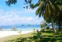 菲律宾长滩岛明起封岛半年 7万余人生计受影响