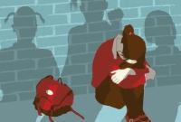 3名未成年少女欺凌12岁女生 指使同伙将其强奸被捕