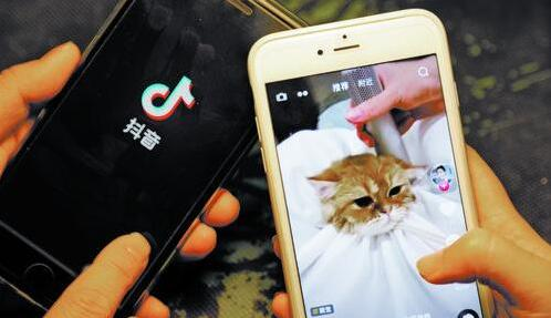 """重庆时时彩app安卓系统:""""抖音""""为何让人上瘾_背后的心理机制来了解一下!"""