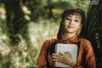 电视剧《爱情的边疆》首曝人物海报