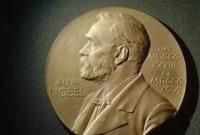 受性侵丑闻影响 2018诺贝尔文学奖或将延后颁发