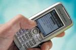 """回复""""T""""退订短信? 可能是在套用你的个人信息"""
