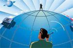 虚拟运营商业务明起正式商用申请企业条件看过来