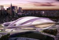 2020年东京奥运会、残奥会43个比赛场馆全部确定