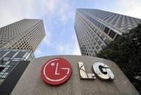 韩国检方调查逃税案 突击搜查LG集团总部