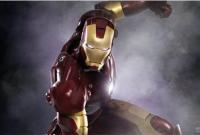 价值207万元的钢铁侠道具服装被窃