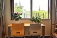 浙江这所学校的学生宿舍让家长眼睛亮了