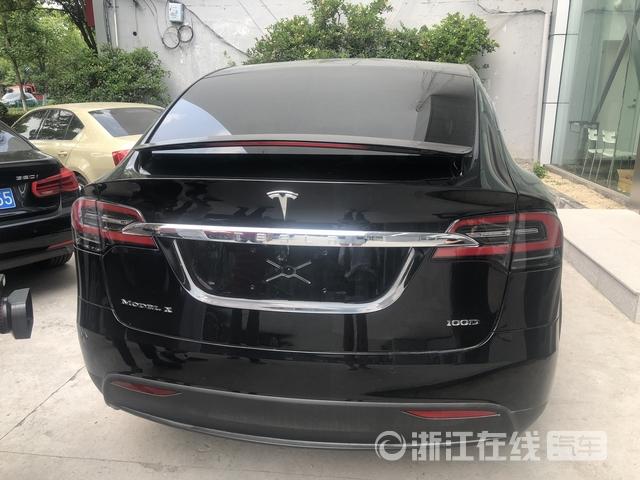 """北京pk10怎么下载:100多万的车漏油你能接受吗?特斯拉这样""""回复"""""""