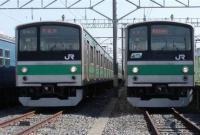 提前发车25秒!日本铁路公司致歉:这种错误不可原谅