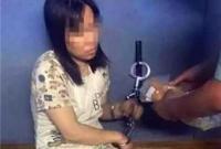 杭州保姆纵火案二审明开庭 莫焕晶已委托新律师