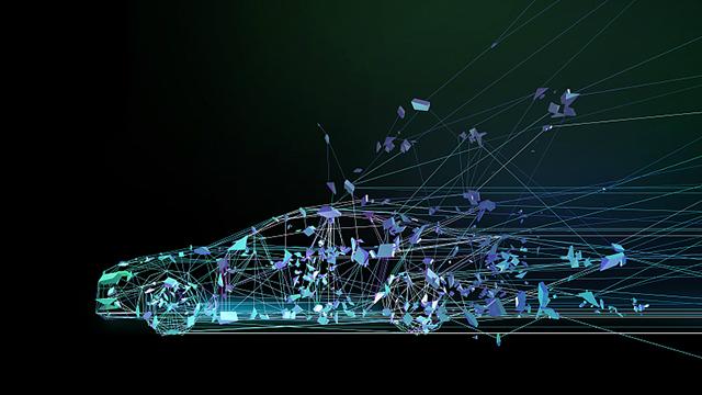 想要复制特斯拉的奇迹,互联网造车最需要做什么?