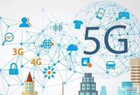 比4G快100倍!浙江人会成为最早的5G尝鲜者?