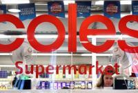 都被中国代购抢光?澳大型连锁超市宣布限购奶粉