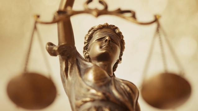 人工智能和区块链来了,法治会受到什么影响?