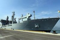 史上首次!印度和越南将举行海上联合军演