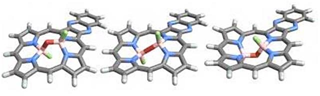 悉尼大学发现了一种的形成异构分子的新方式,具有无限应用潜能