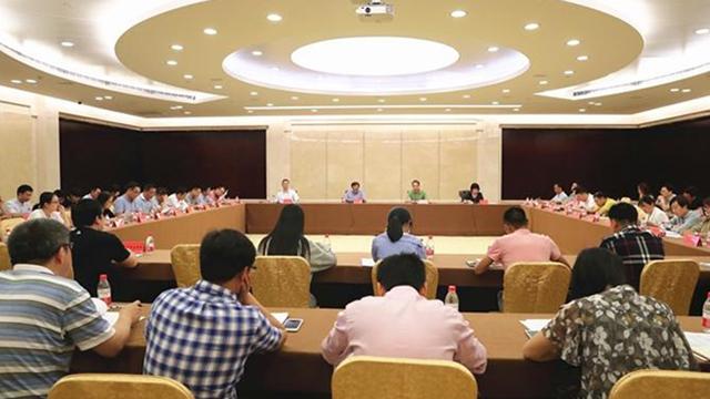 4500万征需求!第三届中国创新挑战赛(宁波赛区)启动