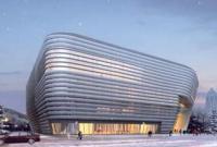 北京冬奥场馆及配套基础设施建设计划发布