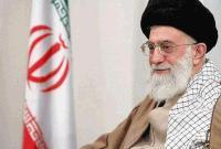 回击美退出伊核协议 伊朗最高领袖要求提高铀浓缩能力