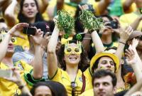 有比赛时不用上班!巴西机关单位世界杯时可灵活办公