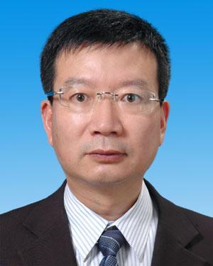 幸运飞艇玩法技巧:宁海县政协副主席华祥平接受纪律审查和监察调查