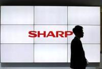 夏普拟斥资40亿日元 收购东芝个人电脑部门80.1%股权