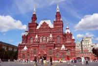 中国公民可72小时免签停留俄大城市?中俄正在协商
