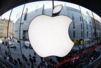第三方维修后无法享受保修?苹果在澳被罚900万澳元