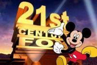 迪士尼宣布加价至713亿美元竞购21世纪福克斯