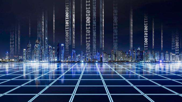 中南高科镇海智造谷项目签约 投12.7亿打造特色科技产业园