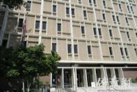 美牧师猥亵中国留学生将受审 最高或判终身监禁