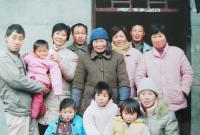 默默资助残疾孩子15年 浙江这个老师的故事足以拍电影