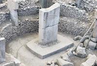 土耳其格贝克利石阵被列入世界遗产名录
