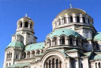 保加利亚特色旅游