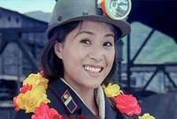 9部朝鲜影片将首次公开在韩国公映 观众需经严格筛选