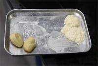 辟谣丨乒乓鸡蛋有毒?养殖黄鳝用避孕药?权威说法来了