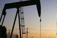 利比亚宣布恢复东部原油出口 布伦特原油暴跌近7%