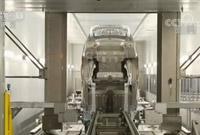 中德签署多项协议 汽车产业合作迈上新台阶