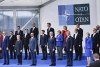 北约峰会聚焦责任分担、反恐和军事建设议题