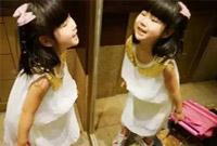 电梯里为什么放镜子?90%的人都不知道