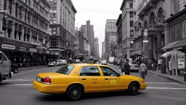 【云涌晨报】滴滴与软银成立合资公司,进军日本出租车打车市场;ofo计划关闭多数美国业务